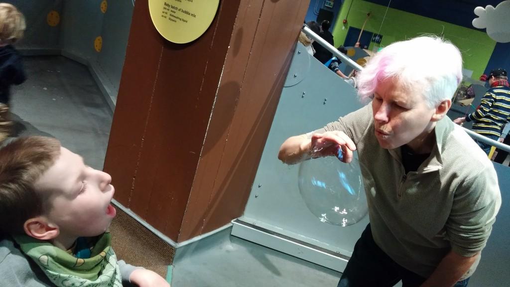 20160117 bubbles